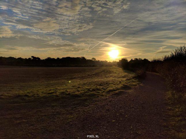 pixelxl-cameraimages-17