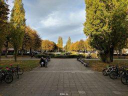 pixelxl-cameraimages-36