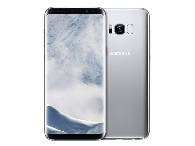 GalaxyS8Plus-18