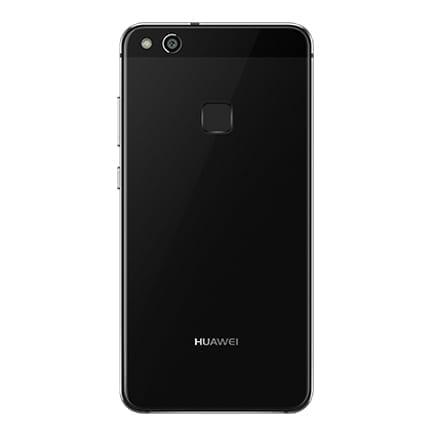 huawei-p10-lite-black-detail3-Format-1120