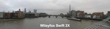 _Panorama-Wileyfox-Swift2X