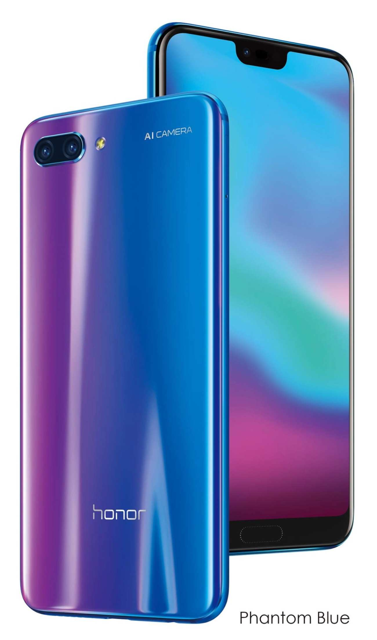Honor10Image