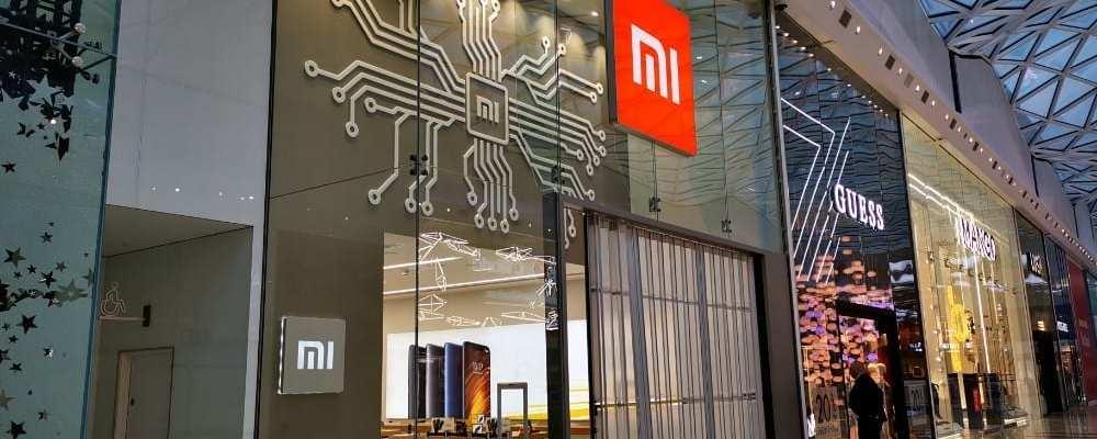 Xiaomi Mi Store 'Review' + Black Friday Deals – JM