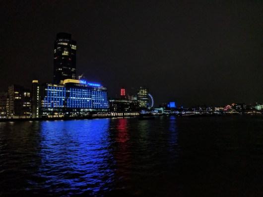 googlepixelxl-nightshot-00001