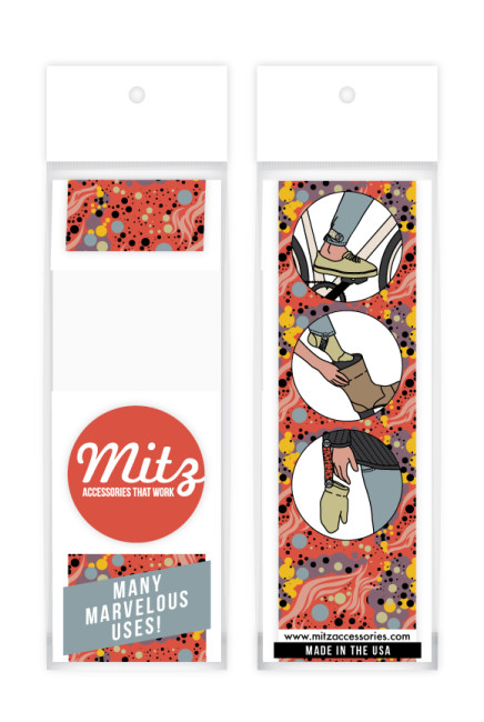 Mitz-Packaging