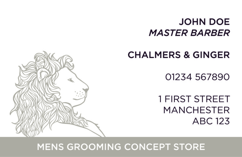 chalmers-and-ginger-business-cards_side-2