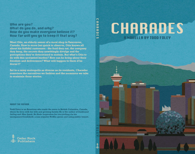 charades-cover-2