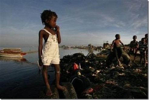 haitipoverty