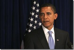 obama2008-1-9