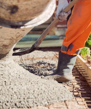 Builders Metal Work