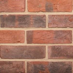All Facing Bricks