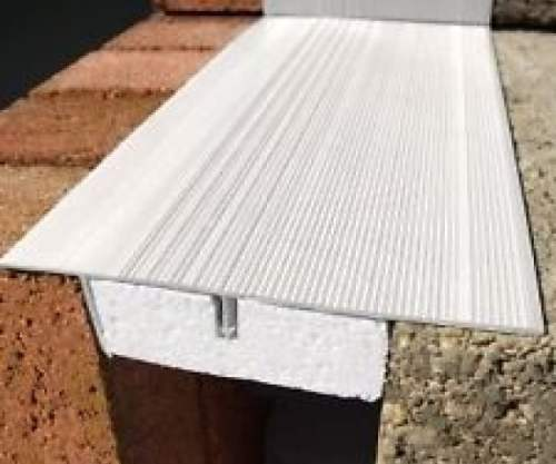 OTHER BUILDING MATERIALS