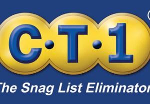 C-Tec Products