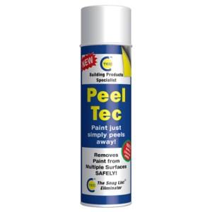 Peel Tec 500ml