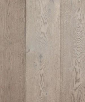 15mm Engineered Flooring