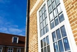 Bespoke Timber Windows & Doors