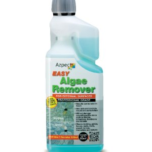 Azpects EASYCare Products