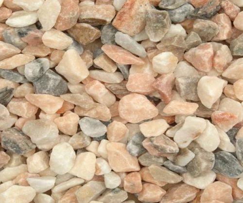 Gravel & Chippings