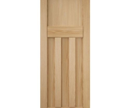 Jeld Wen | Oak Internal Doors