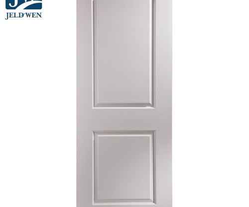 Jeld-Wen White Moulded Doors