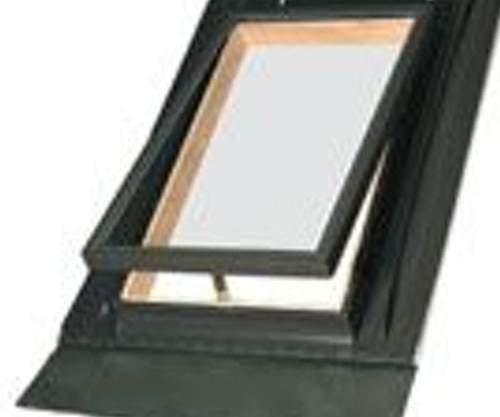 Fakro Access Rooflights