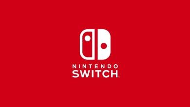 Photo of Nintendo Switch :  La Guerre des Prix !