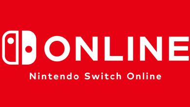 Photo of Nintendo Switch Online : Contenues & Avantages
