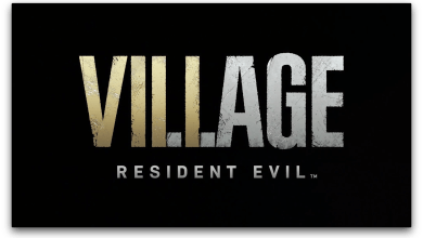 Photo of Resident Evil Village
