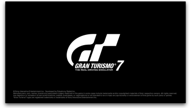 Photo of Grand Turismo 7 Arrive Sur PS5