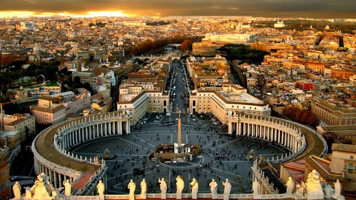 Картинки по запросу ватикан