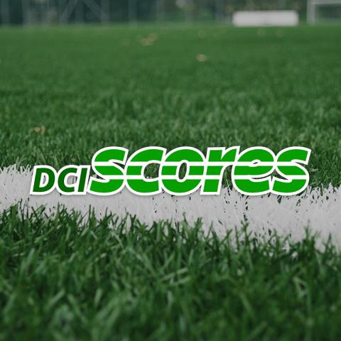 DCI Scores Logo