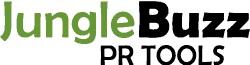 JungleBuzz PR Tools