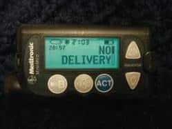 no-delivery