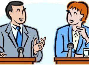 debate-clipart-nieoq7xia