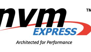 What's New In NVMe 1 3 – J Metz's Blog