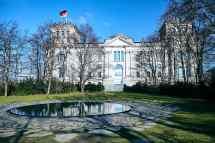 Berlin-1057