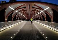 _morning_commute_the_weather_has_improved_and_there_are_more_people_walking_and_cycling_to_work-__yycliving__walked_to_work__peace_bridge__symmetry