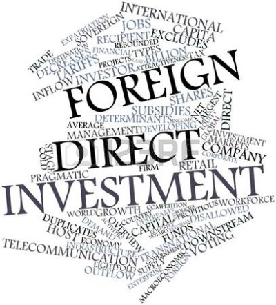 Common Mistakes Foreign Direct Investors Make Entering The