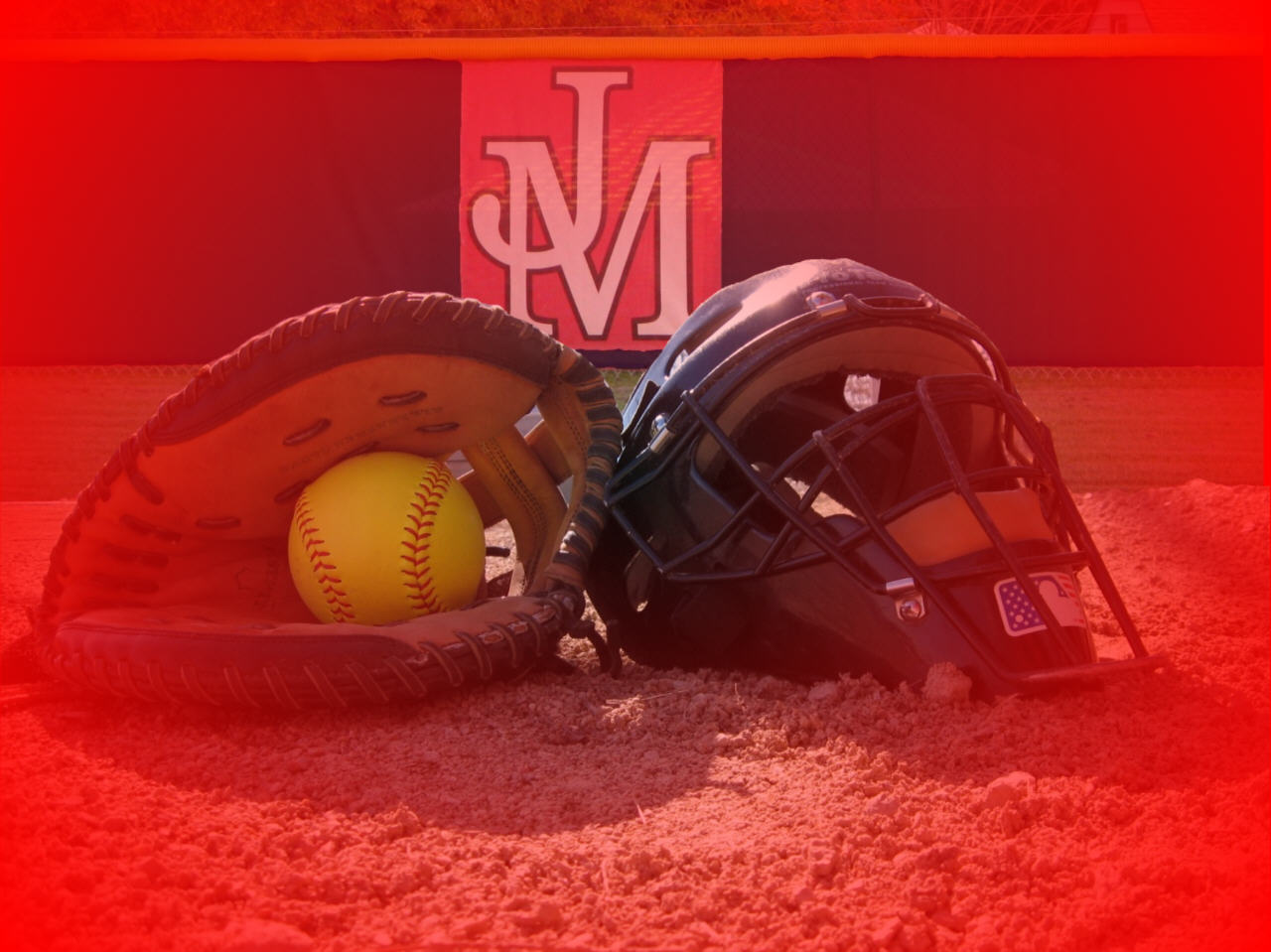 Happy Fall Wallpapers Jm Rockets Fastpitch Wallpapers