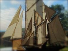 ships2deepweb