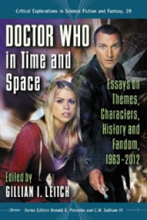 Doctor-Who-In-Time-and-Space