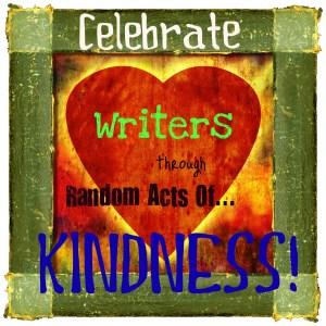 Radom Acts of Kindness Blitz