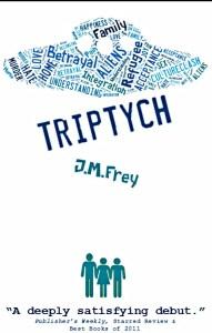 triptychcoverwattpad