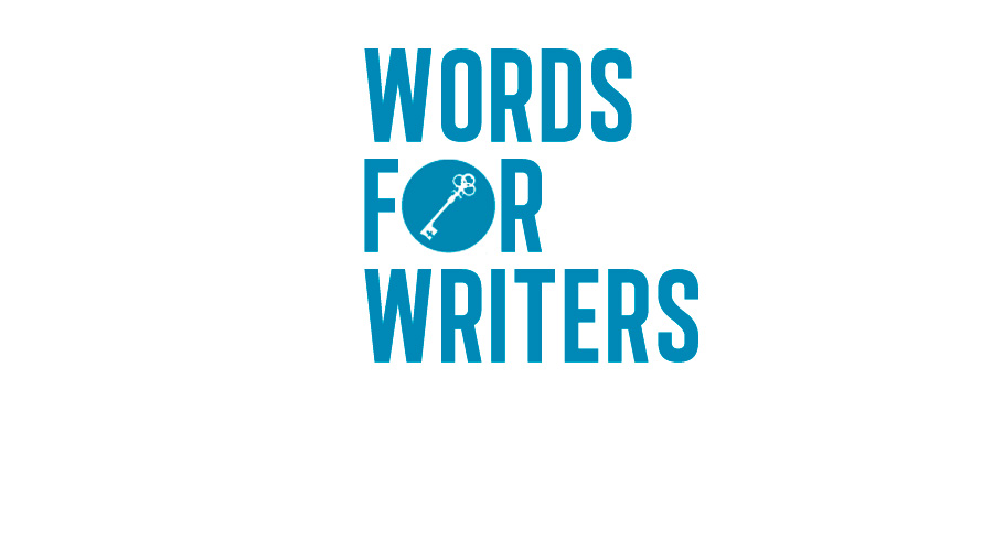 WORDS FOR WRITERS – Beta Readers