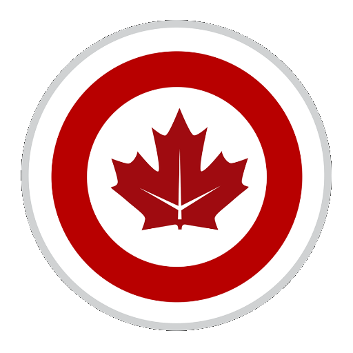 Appearance Announcement –  FanExpo Canada 2019
