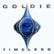 Goldie_Timeless