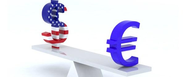 Paridad-dolar-euro
