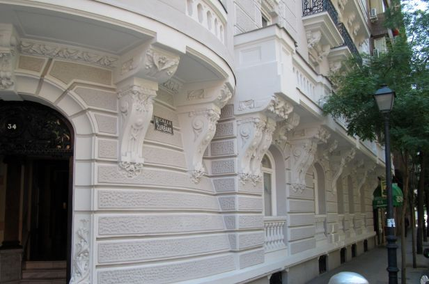 oficina-zurbano-perfil-jose-manuel-garcia-rolan