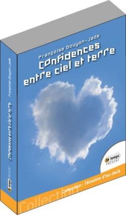 Confidences entre ciel et terre