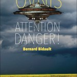 Ovnis attention danger !